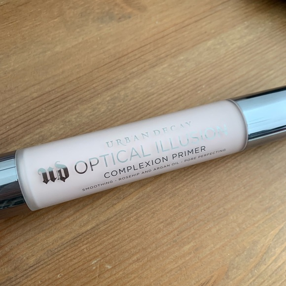 Urban Decay Other - Urban Decay Optical Illusion Complex Primer